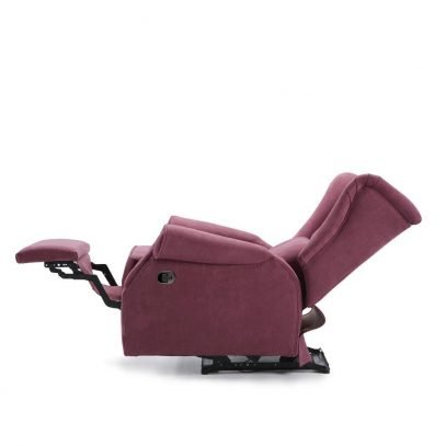 recliner-armchair-zamora
