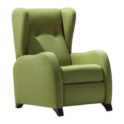 relax armchair derby