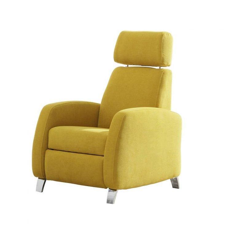 relax armchair karachi