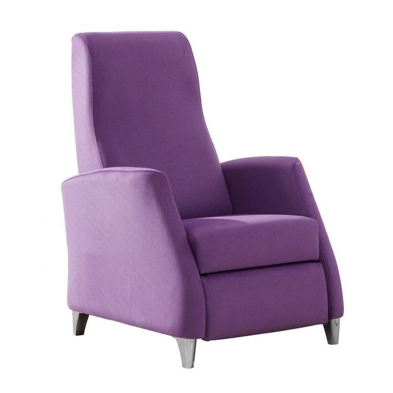relax armchair koala