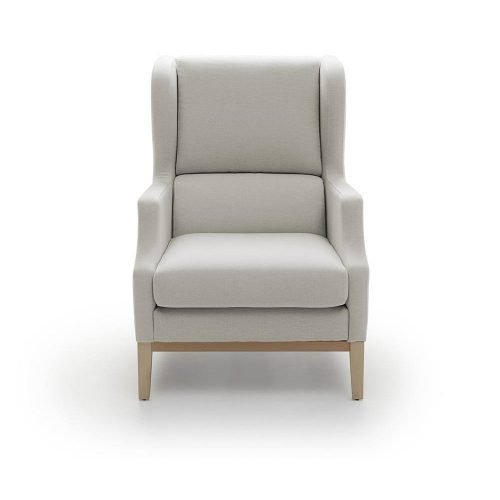 sillon contract liverpool 500x500 - LIVERPOOL