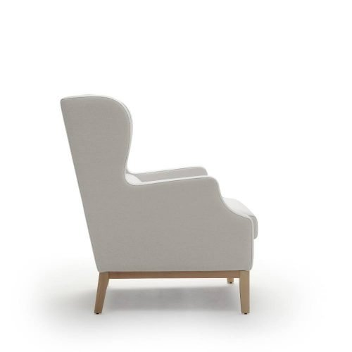 sillon lactancia liverpool