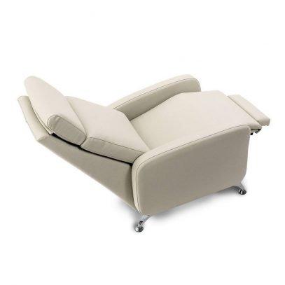 sillon-reclinable-ambar