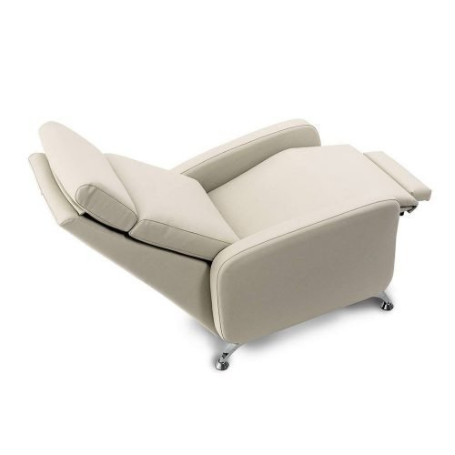 sillon reclinable ambar 500x500 - AMBAR