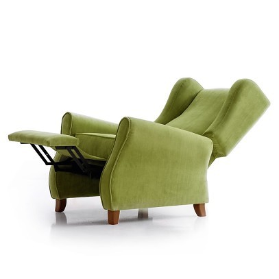 sillon-reclinable-berlin