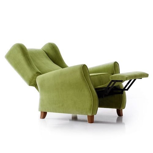sillon reclinable berlin1 500x500 - BERLIN