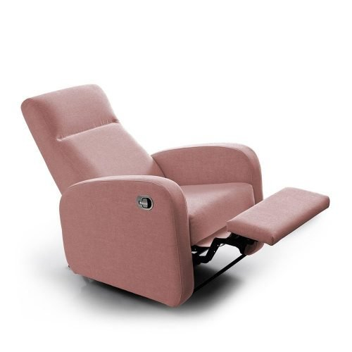 sillon reclinable maya1 500x500 - MAYA