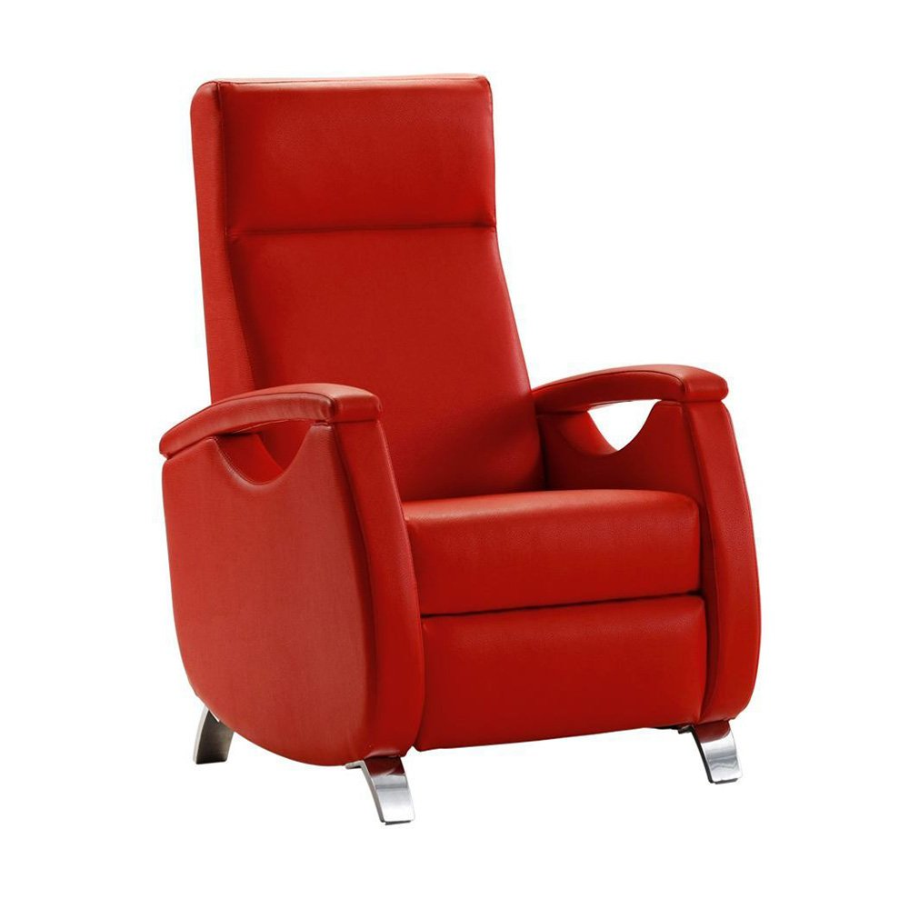 Sillones relax pequeos amazing sillon relax pequeno with for Sillon chester barato