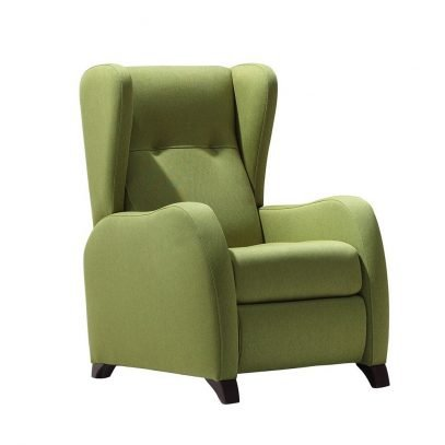 sillon-relax-derby