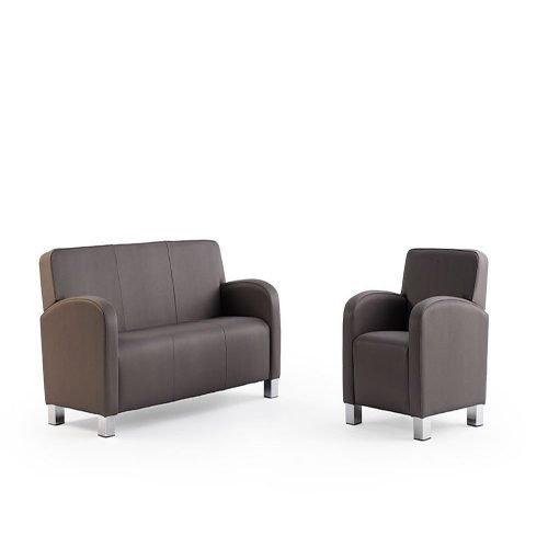 sofa Kobe1 500x500 - KOBE