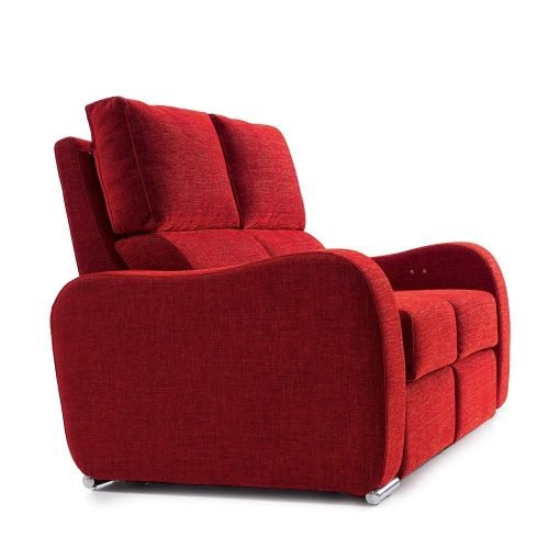 sofa relax bristol