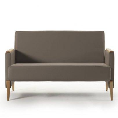 sofa tres plazas iris