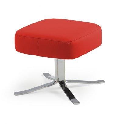 swivel stool tebas