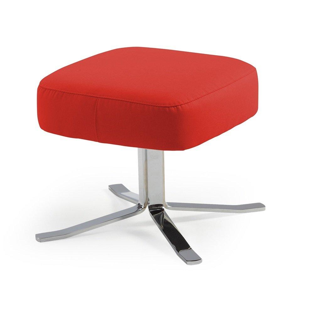 Fabulous Attica Tebas Stool Tapicerias Navarro Inzonedesignstudio Interior Chair Design Inzonedesignstudiocom