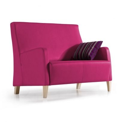 two-seater-sofa-atlas