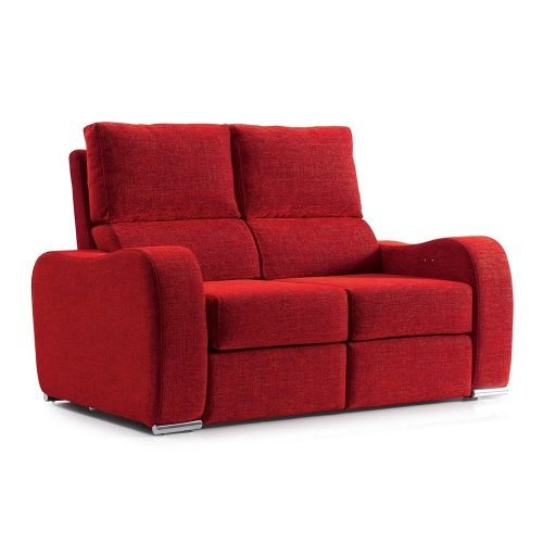 two seater sofa bristol 500x500 - BRISTOL SOFA