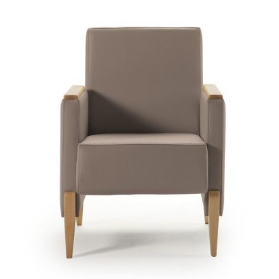 vintage-chair-iris