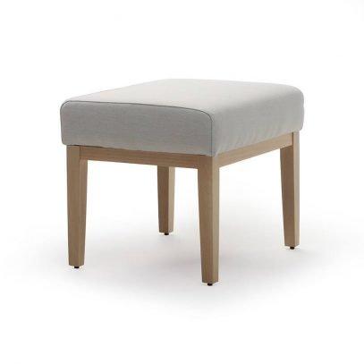 vintage-stool-liverpool