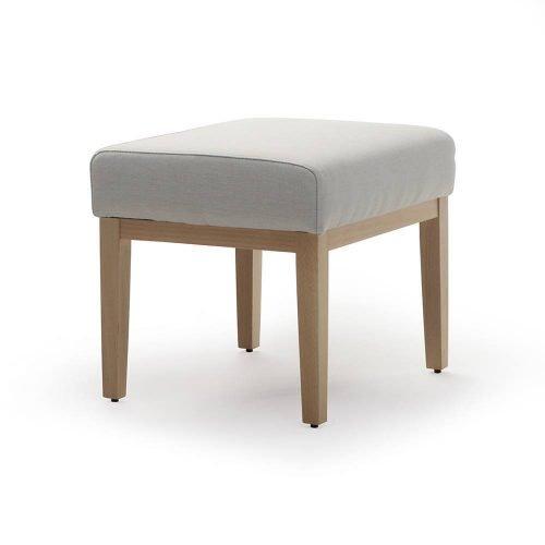 vintage stool liverpool 500x500 - LIVERPOOL STOOL