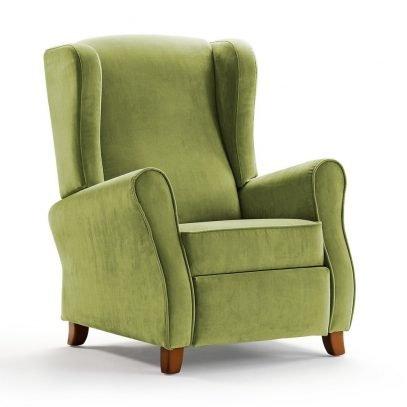 wing-armchair-berlin