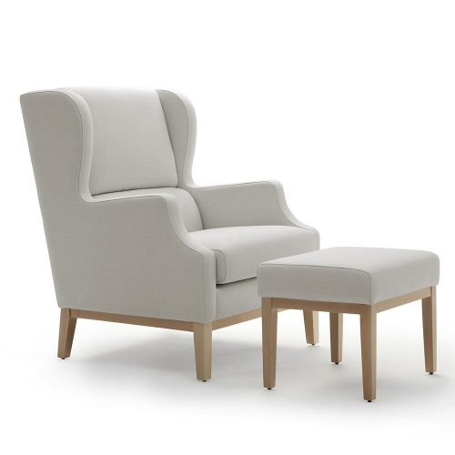 wing armchair liverpool 500x500 - LIVERPOOL