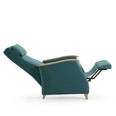 sillon-reclinable-milano