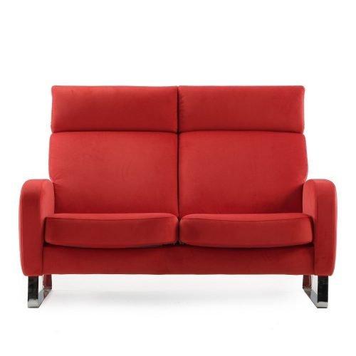 sofa dos plazas tebas