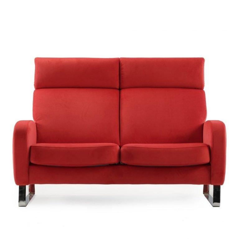 two seater sofa tebas