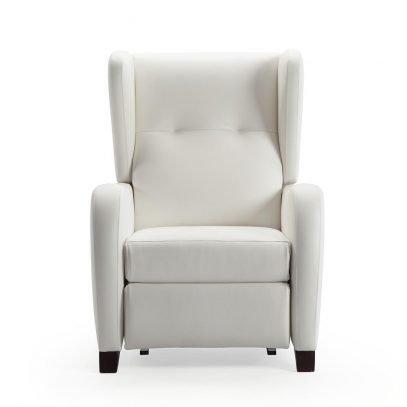 big-armchair-derbyplus