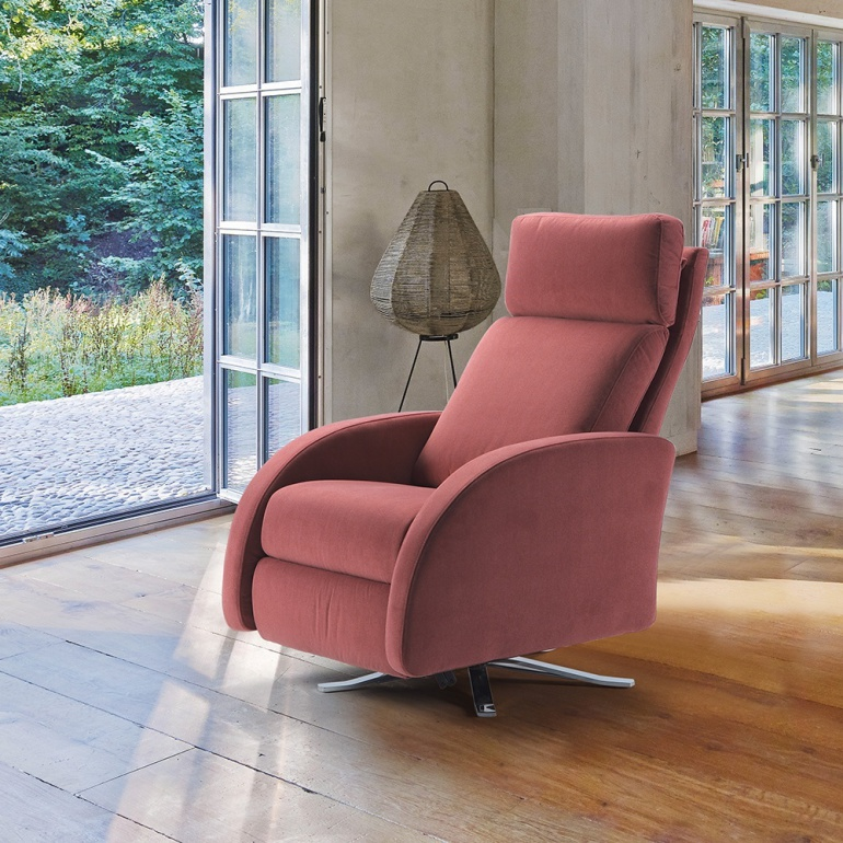 Consejos de telas para tapizar su sill n navarro - Tapizados navarro ...