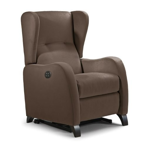 wing armchair derby