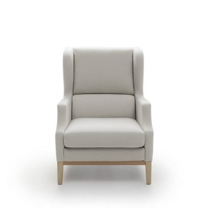 sillon-contract-liverpool