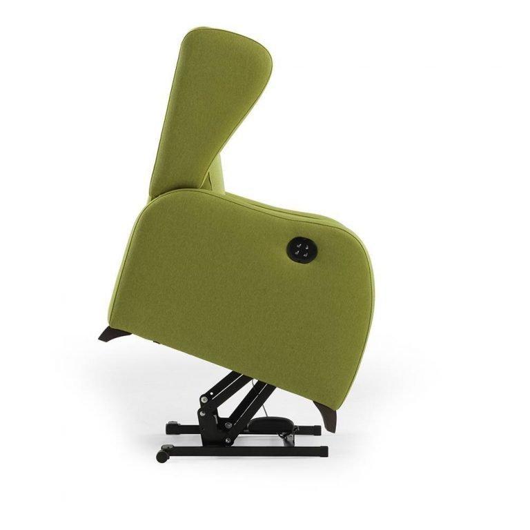 riser armchair Derby
