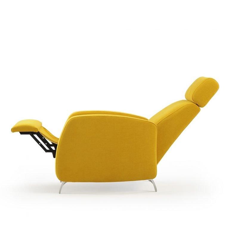 sillon reclinable karachi