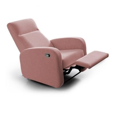 sillon-reclinable-maya