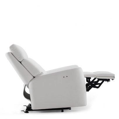 sillon reclinable toronto