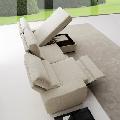sofa chaise longue bristol