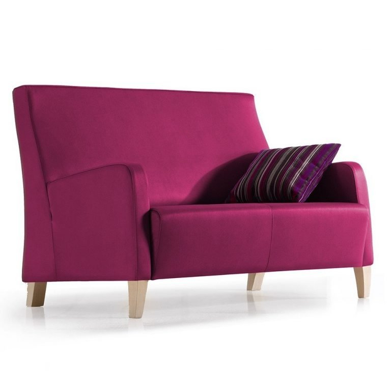 sofa contract atlas e1475481182925