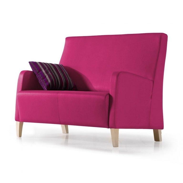 sofa dos plazas atlas