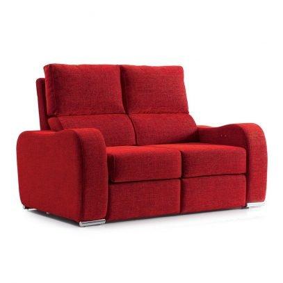 sofa-dos-plazas-bristol
