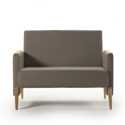 sofa dos plazas iris