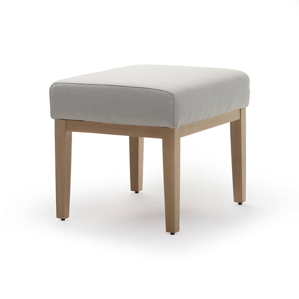 Taburetes modernos tienda online vintage madera taburete - Tapizados navarro ...