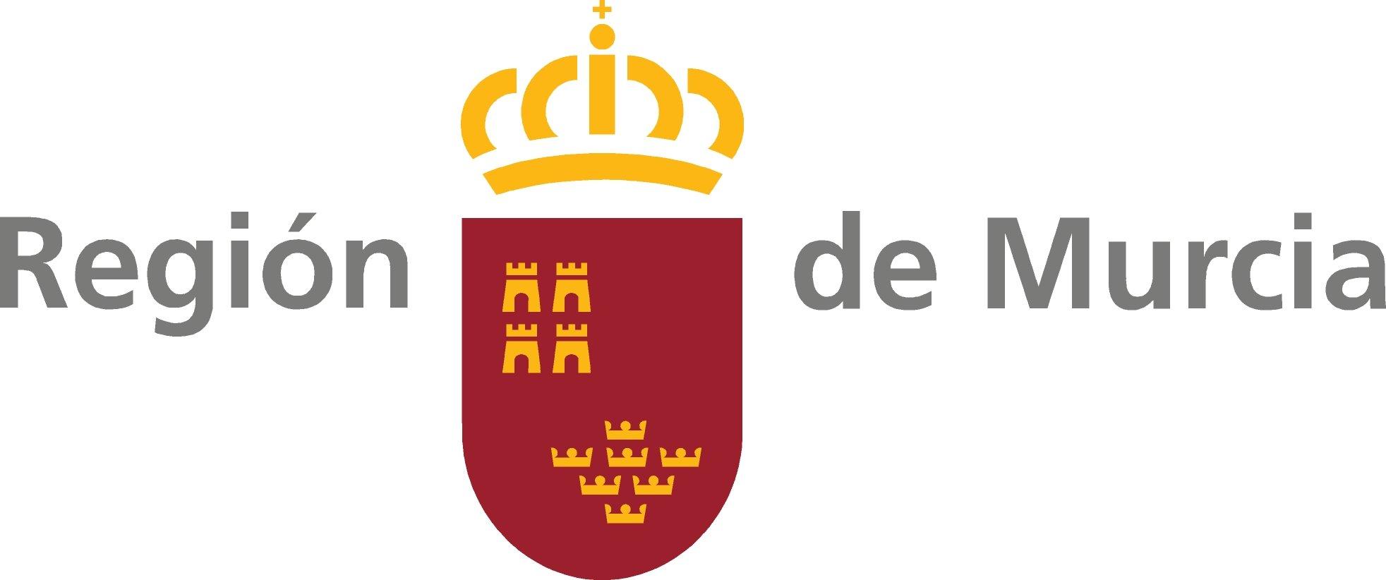 Región de Murcia - Mejora de procesos