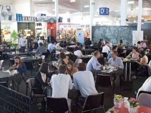 Exportación – Misión Inversa Feria del Mueble Yecla 2017