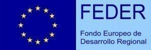 FEDER logo 300x100 - Exportación - Misión Inversa Feria del Mueble Yecla 2015