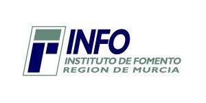 info instituto de fomento de la region de murcia 300x150 - Exportación - Misión Inversa Feria del Mueble Yecla 2015