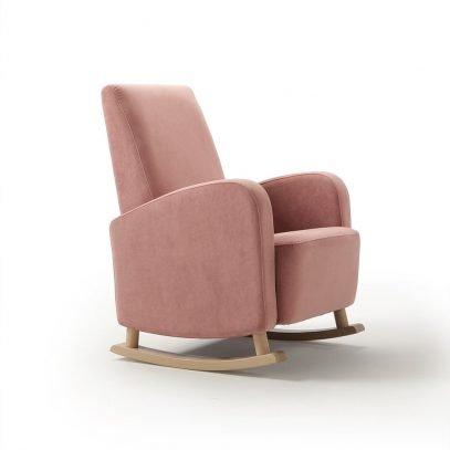 tapicer as navarro fauteuils d allaitement. Black Bedroom Furniture Sets. Home Design Ideas