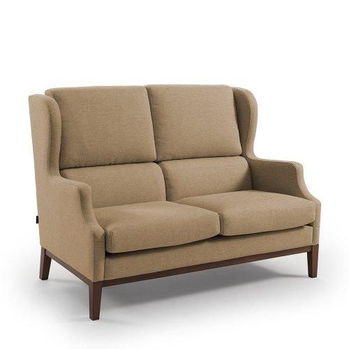 Liverpool sofa (2 position)