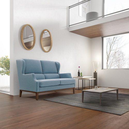Liverpool sofa (catalogue)