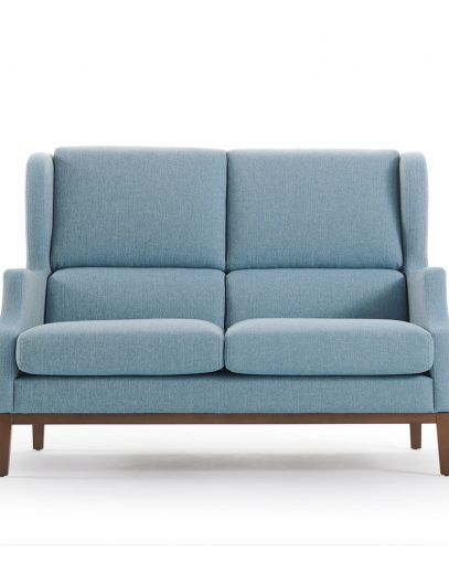 Liverpool sofa (frontal)